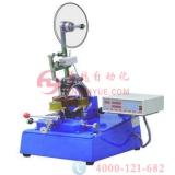 HY-R27 环型包胶绕线机