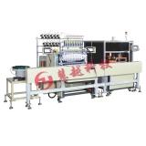 HY-R1006 变压器自动化生产线一体机