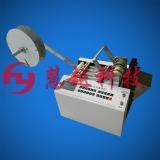 HY-Q02 全自动电脑切管机切带机