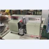 HY-J06 全自动电感变压器拔线机