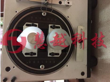 自动包胶机产品
