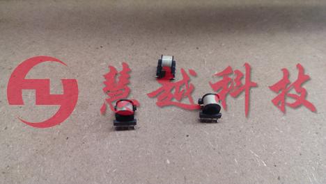 EP6.5自动包胶机