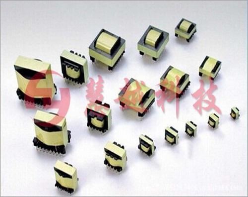 CNC绕线机兼容产品