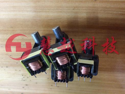 03 充电器自动包膜机    自动包胶机安装与使用视频教程:http://www