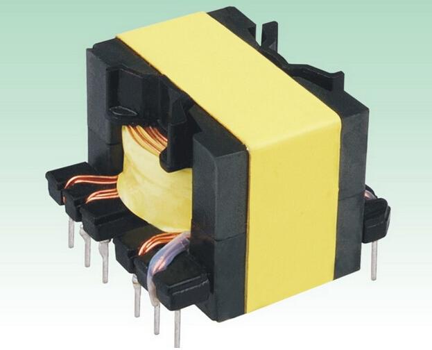 电源变压器功率传送介绍