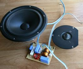慧越绕线机厂家专业生产音响分频器线圈绕线机