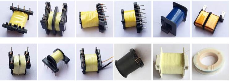 HY-B02自动包胶机兼容产品