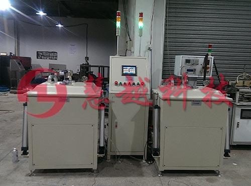 变压器工厂浸漆新型设备单缸/双缸全自动真空含浸机