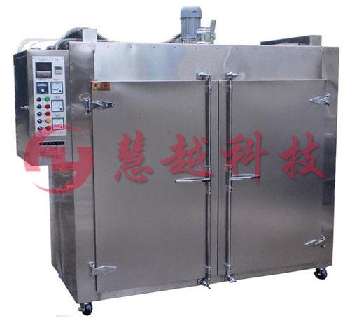 非标工业型烤箱变压器恒温烘箱电子产品干燥箱