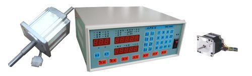 CNC绕线机慧越科技控制器